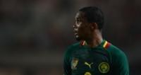 COPA DEL MUNDO FIFA 2014: CAMERÚN