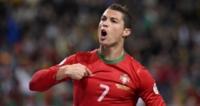COPA DEL MUNDO FIFA 2014: PORTUGAL